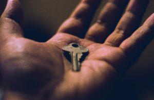 Demander un crédit immobilier en 2018