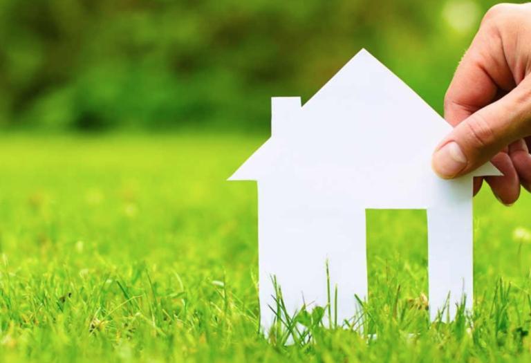 Faire une demande de prêt immobilier par soi-même ou solliciter un courtier