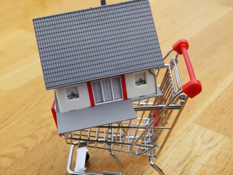 Comment appréhender un investissement immobilier ?