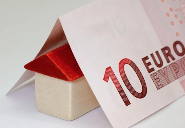 Comment assumer le coût d'un investissement immobilier ?